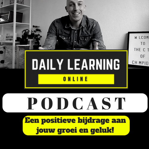 Daily Learning Online Podcast